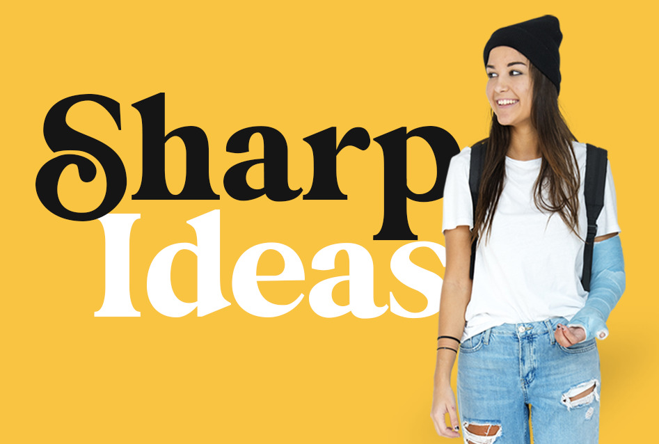 5 Sharp Ideas for Spoiling Students this School Year